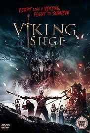 Viking Siege