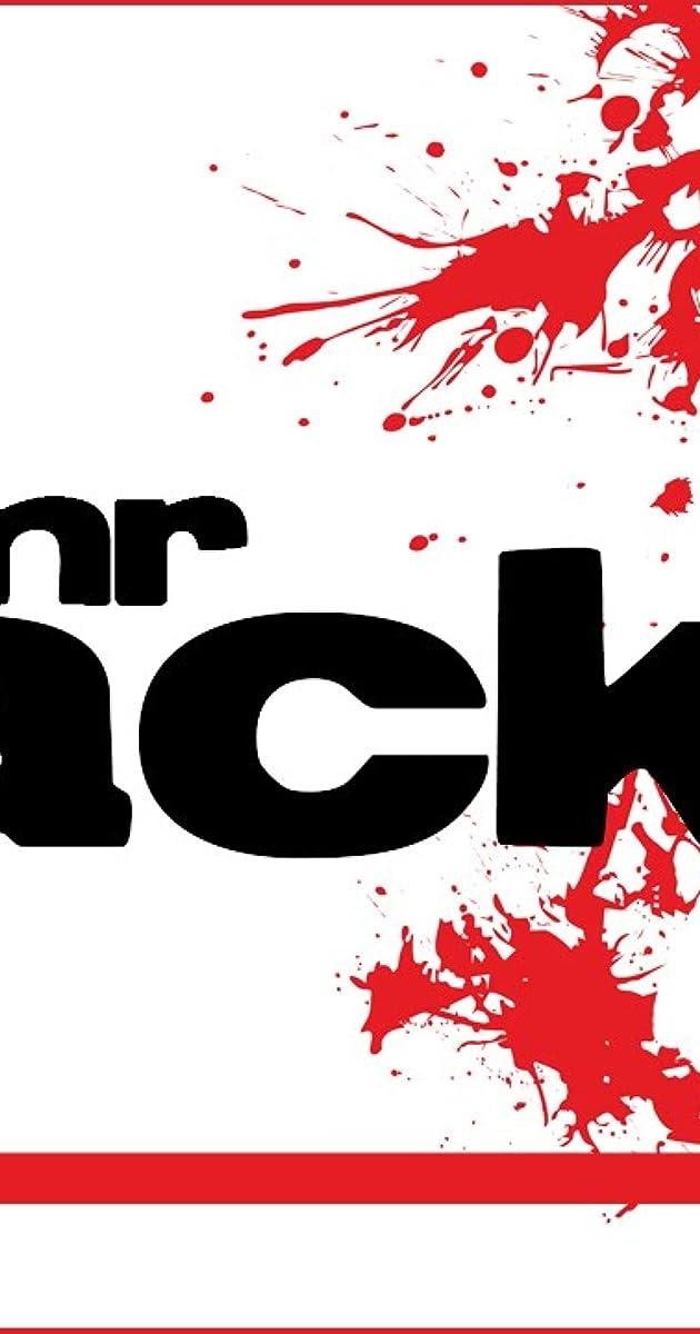 Mr. Black 2015