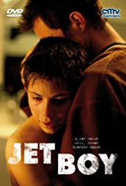 Jet Boy (2001) Poster - Movie Forum, Cast, Reviews