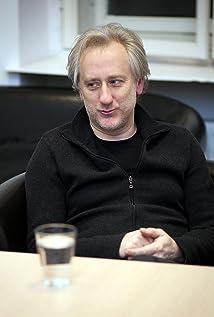 Piotr Kozlowski Picture