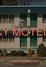 Lucky Motel Six