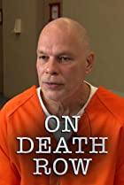 Image of On Death Row: Conversations with Hank Skinner