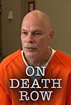 Primary image for On Death Row