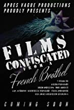 Primary image for Films Confiscated from a French Brothel