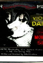 The Mortal Sin Poster