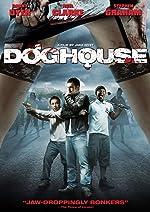 Doghouse(2009)