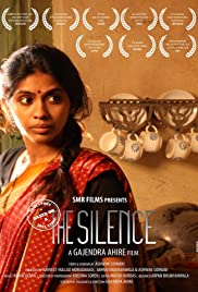 The Silence (Hindi)