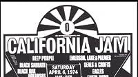 California Jam - Part II