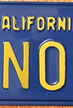 Primary image for The California No