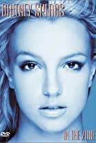 Image of Britney Spears: In the Zone