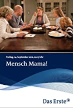 Primary image for Mensch Mama!