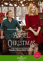Angel of Christmas(2015)