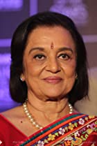 Image of Asha Parekh