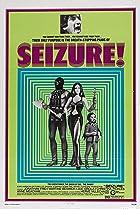 Image of Seizure