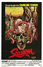 Squirm(1976)