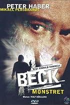 Image of Beck: Monstret