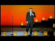 Paul Rodriguez: Comedy Rehab