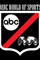 Image of ABC's Wide World of Sports