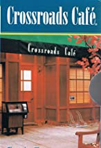 Primary image for Crossroads Café