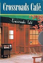 Crossroads Café