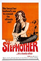 Image of The Stepmother