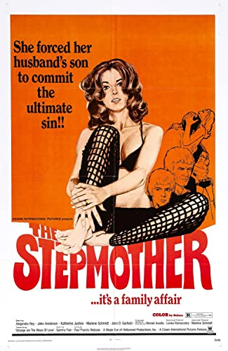a stepmothers story Disclaimer: iiixxx is a fully automatic website and has a zero-tolerance policy against illegal pornography we do not own, produce or host the videos displayed on this website.