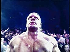 WWE: Summerslam 2003