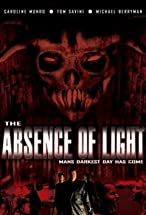 Primary image for The Absence of Light