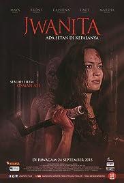 Watch Movie Jwanita (2015)