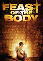 Feast of the Body(2016)