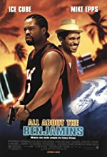 All About the Benjamins(2002)