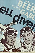 Image of Hell Divers