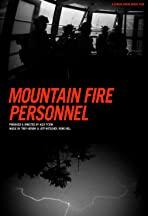 Mountain Fire Personnel