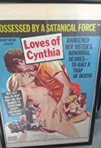 The Loves of Cynthia