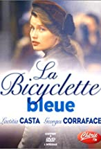 Primary image for The Blue Bicycle