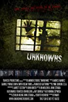 Image of Unknowns