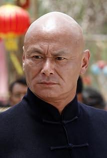 Aktori Chia-Hui Liu