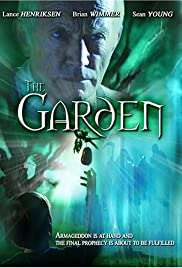 The Garden(2006) Poster - Movie Forum, Cast, Reviews