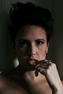 Astrid Ovalles Nude Photos 72