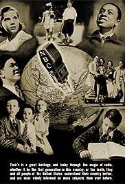 Episode dated 22 December 1957 Poster