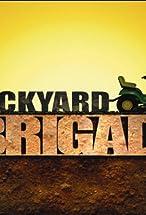 Primary image for Backyard Brigade