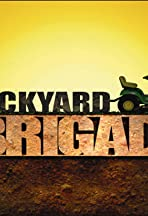 Backyard Brigade
