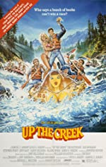 Up the Creek(1984)