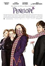 Penelope(2008)