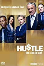 Primary image for Hustle