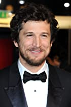 Image of Guillaume Canet