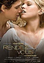 Rendez Vous(2015)