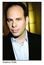 Andrew Polk's primary photo