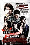 Sundance Film Review: 'Ten Thousand Saints'