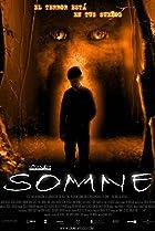 Image of Somne